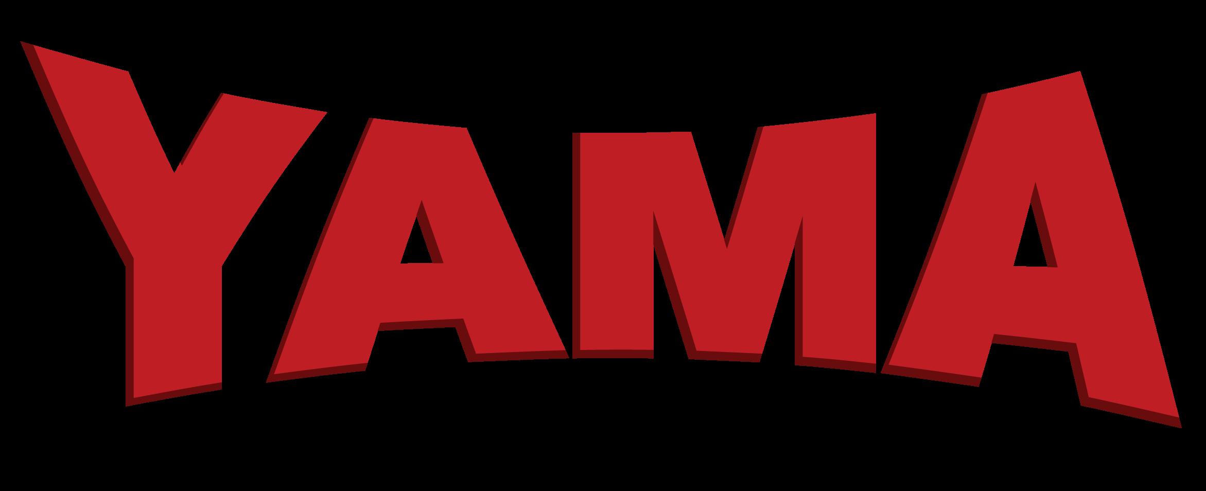 Yama Redes de Proteção